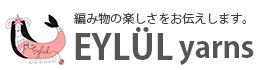 Eylulyarns